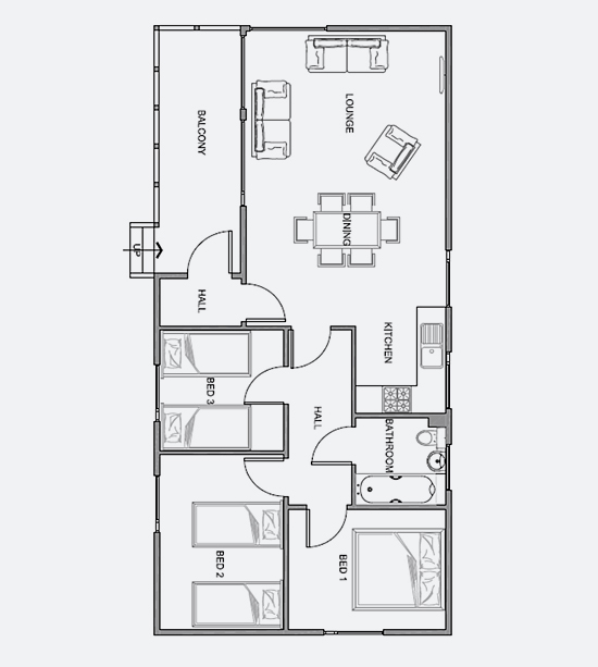floor-map-two-bed-cm.jpg